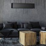 lampa-wiszaca-stylowe-lampy-sufitowe