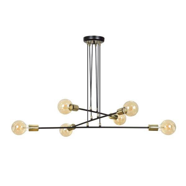 industrialna-lampa-wiszaca-nowoczesne-lampy-loft