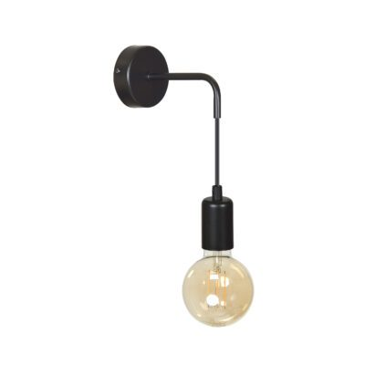 industrialny-kinkiet-lampy-loftowe-scienne