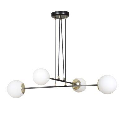 nowoczesna-lampa-sufitowa-wiszaca-z-bialymi-kloszami