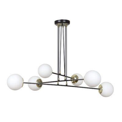 nowoczesny-zyrandol-lampa-wiszaca-szklane-kule