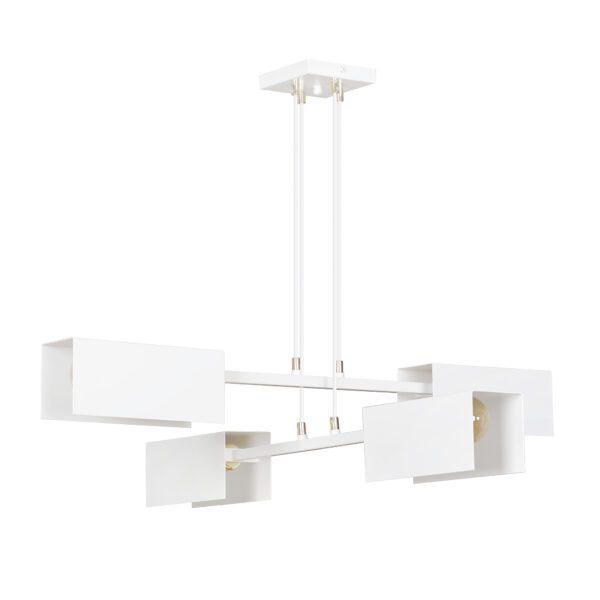 biala-lampa-metalowa-do-nowoczesnego-mieszkania