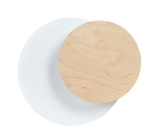 okragly-kinkiet-z-drewna