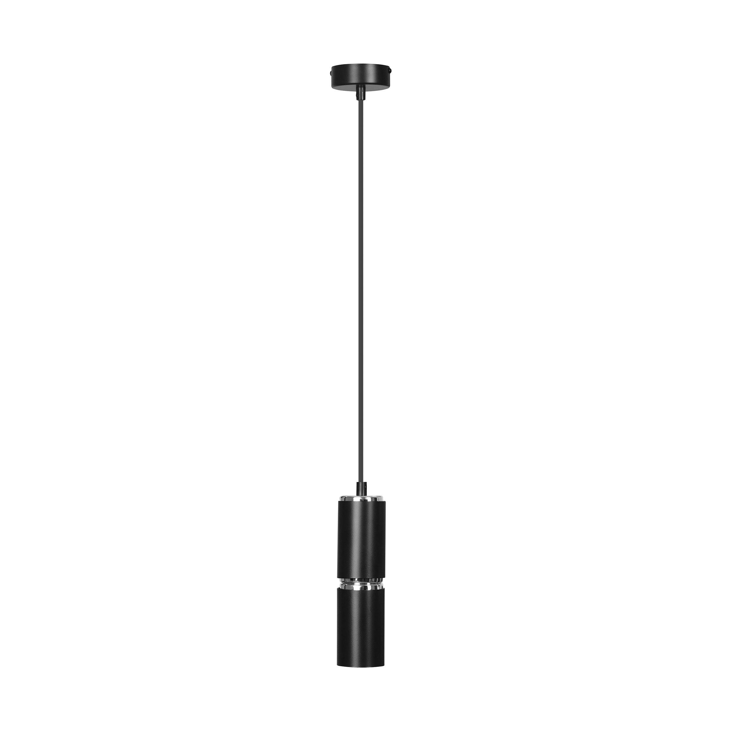minimalistyczna-metalowa-lampa-wiszaca-do-kuchni