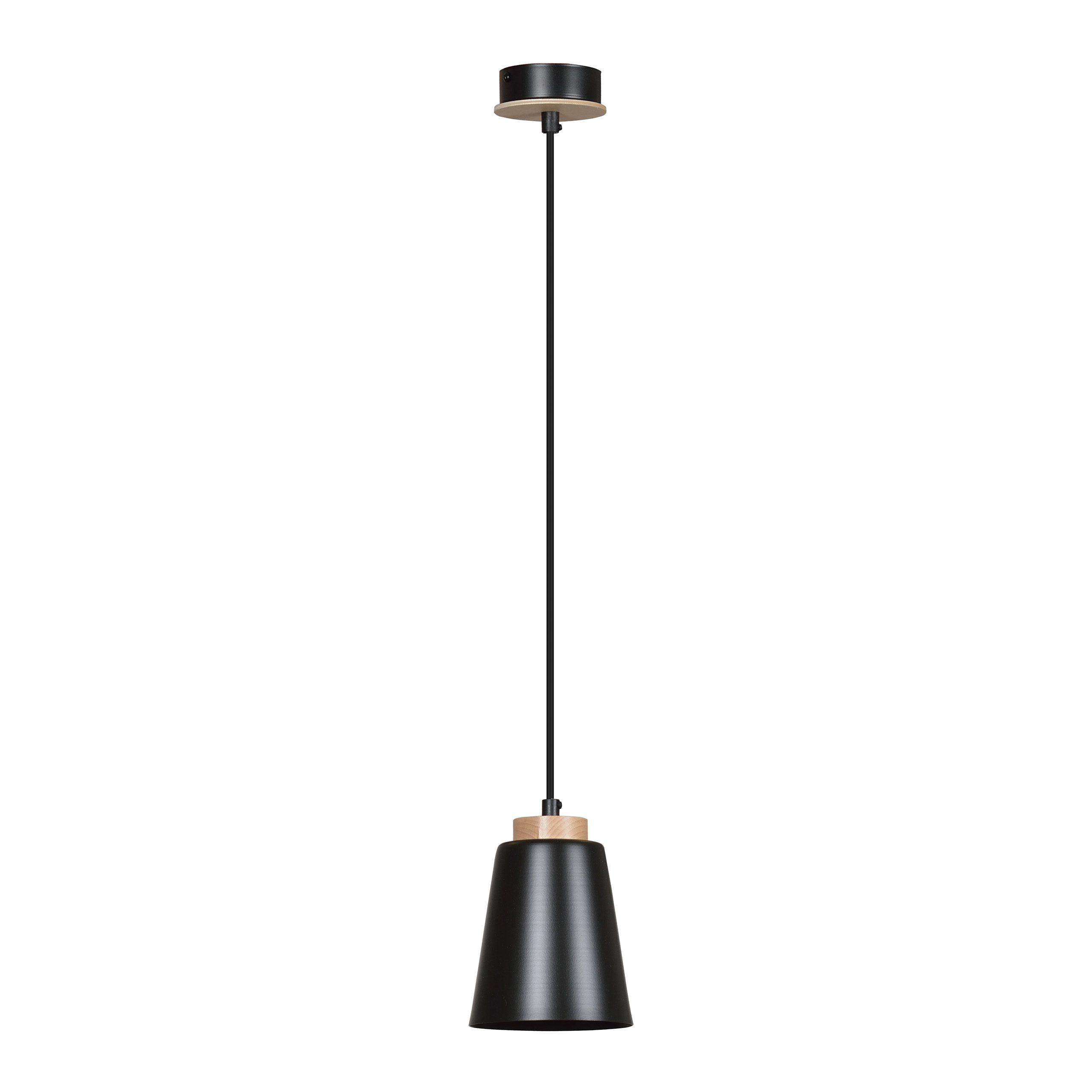 czarna-lampa-z-elementami-drewna-skandynawskie-oswietlenie