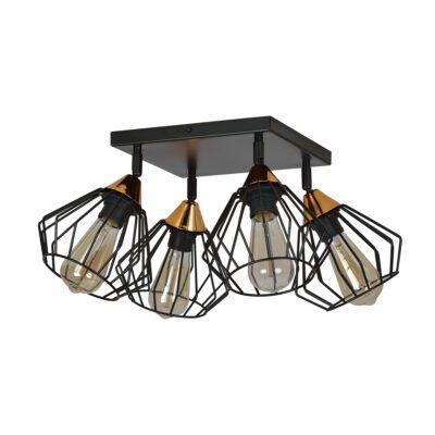 lampa-sufitowa-diament-nowoczesne-lampy-industrialne-lampy-do-salonu