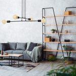 czarna-lampa-industrialna-lampy-loftowe-wiszace