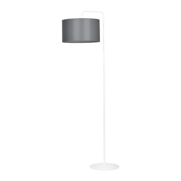 lampa-podlogowa-z-szarym-abazurem-nowoczesne-lampy-salonowe