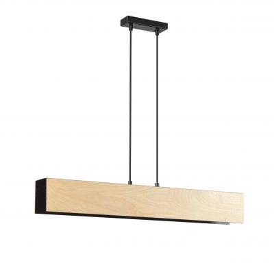 nowoczesna-lampa-wiszaca-stylowe-oswietlenie-wnetrz-lampy-sufitowe