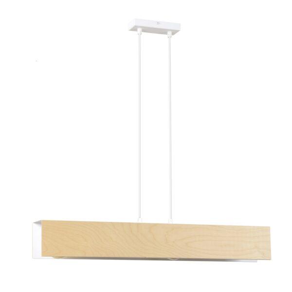 drewniana-lampa-wiszaca-lampy-skandynawskie-minimalistyczne