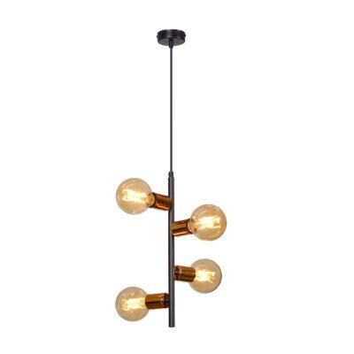 lampa-wiszaca-industrialna-loftowa-lampy-na-zarowki