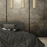 stylowe-lampy-wiszace-lampa-sufitowa