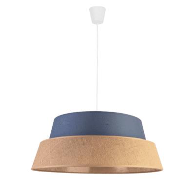 modna-lampa-wiszaca-stylowe-lampy-nowoczesne-zyrandole-z-abazurem