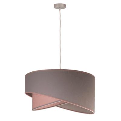 asymetryczna-lampa-wiszaca-rozowa-lampa-do-pokoju-dzieciecego-modne-lampy-wiszace