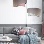lampa-wiszaca-asymetryczna-lampy-z-abazurem-nowoczesne-lampy-sufitowe