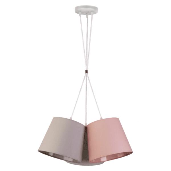 potrojna-lampa-wiszaca-lampy-dzieciece-lampa-dla-dzieci-nowoczesne-lampy-wiszace-z-abazurem