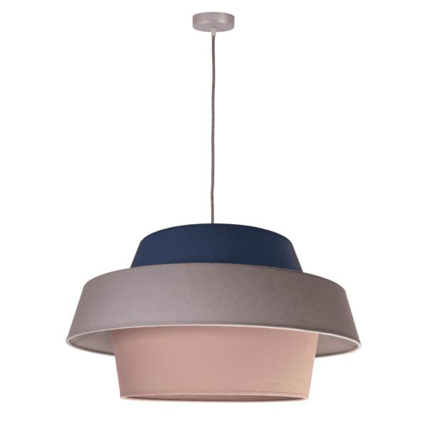 lampa-wiszaca-z-designerskim-abazurem-lampy-wiszace-do-salonu