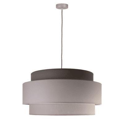 lampa-wiszaca-ryssa-sklep-z-oswietleniem-tanie-lampy