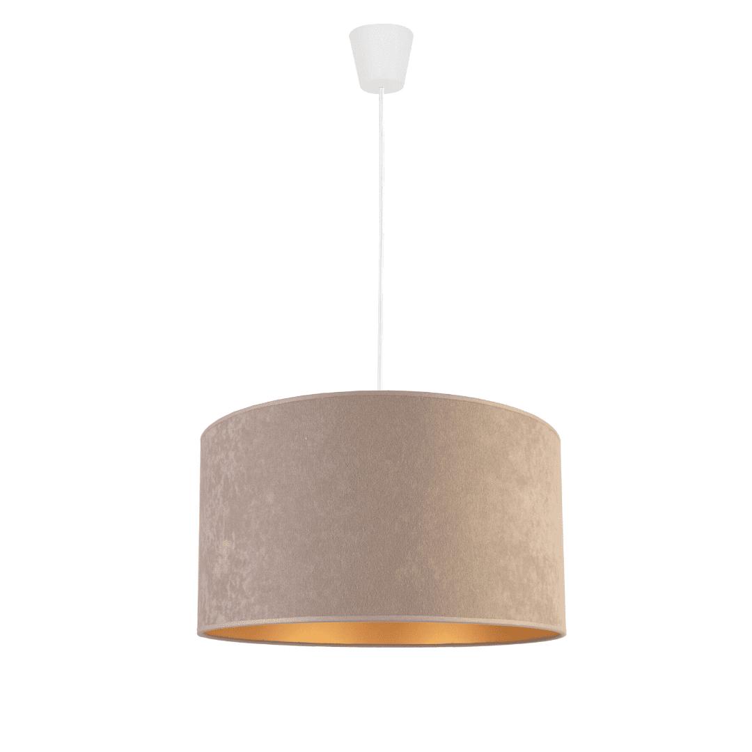szara-lampa-elegancka-lampa-klasyczne-lampy-wiszace-piekna-lampa-sufitowa-welurowa-lampa
