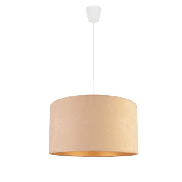 lampa-wiszaca-do-sypialni-modne-lampy-do-jadalni-oswietlenie-pokoju