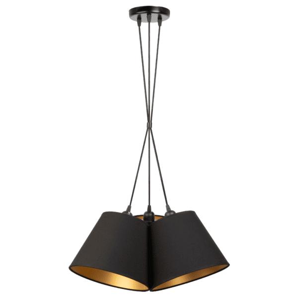 elegancka-lampa-wiszaca-glamour-zlote-wnetrze-stozkowa-pek-abazurow-lampy-do-salonu-jadalni