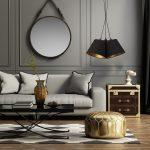 klasyczna-lampa-wiszaca-lampy-sufitowe-glamour-do-pokoju-salonu