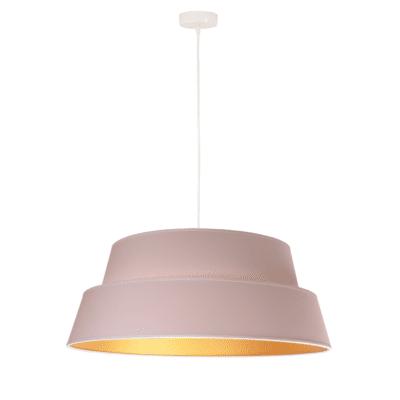 biala-lampa-ze-zlotym-wnetrze-zyrandol-do-salonu-nowoczesne-lampy-sufitowe