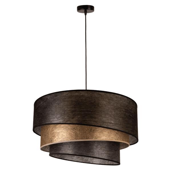 tanie-lampy-wiszace-lampa-do-sypialni-designerska