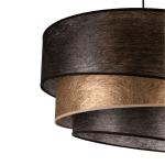 elegancka-lampa-wiszaca-piekne-lampy-z-abazurem-wyszukane-lampy-do-salonu-lampa-brazowa