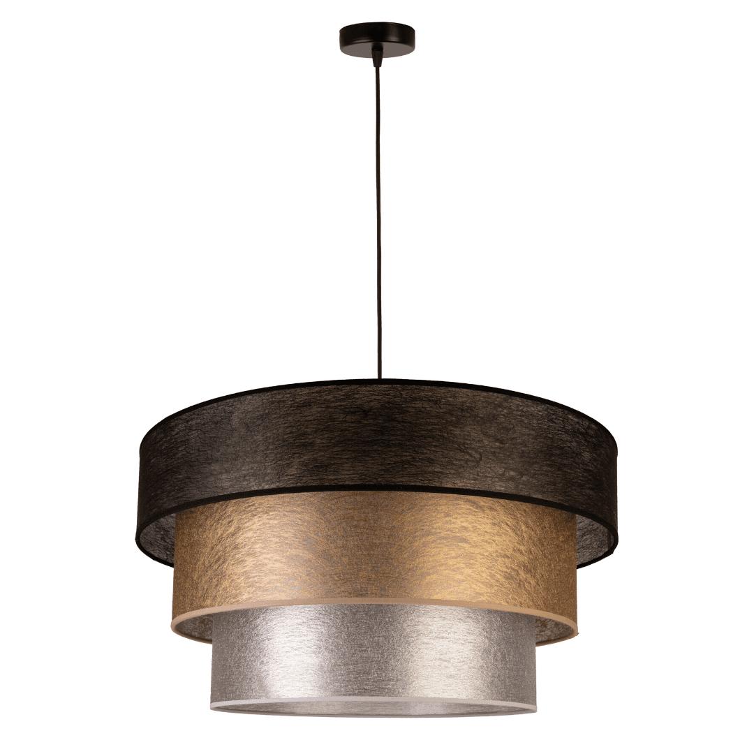 lampa-z-dodatkiem-srebra-i-zlota-designerskie-lampy-z-abazurem-ryssa