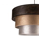 elegancka-lampa-wiszaca-glamour-modne-lampy-sufitowe-nowoczesne
