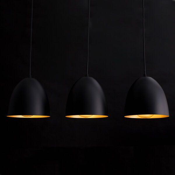 lampa-wiszaca-kuchenna-nowoczesne-lampy-nad-wyspe
