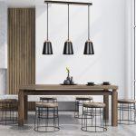nowoczesna-lampa-wiszaca