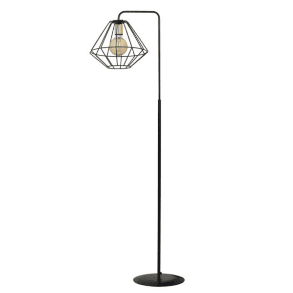 industrialna-lampa-podlogowa-diament-stojace-lampy-do-salonu
