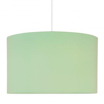 zielona-lampa-dziecieca-groszkowa-lampa-do-pokoju-dzieciecego (2)