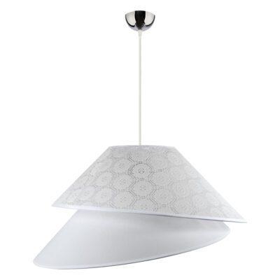 lampy-koronkowe-lampy-z-koronki-oswietlenie-boho