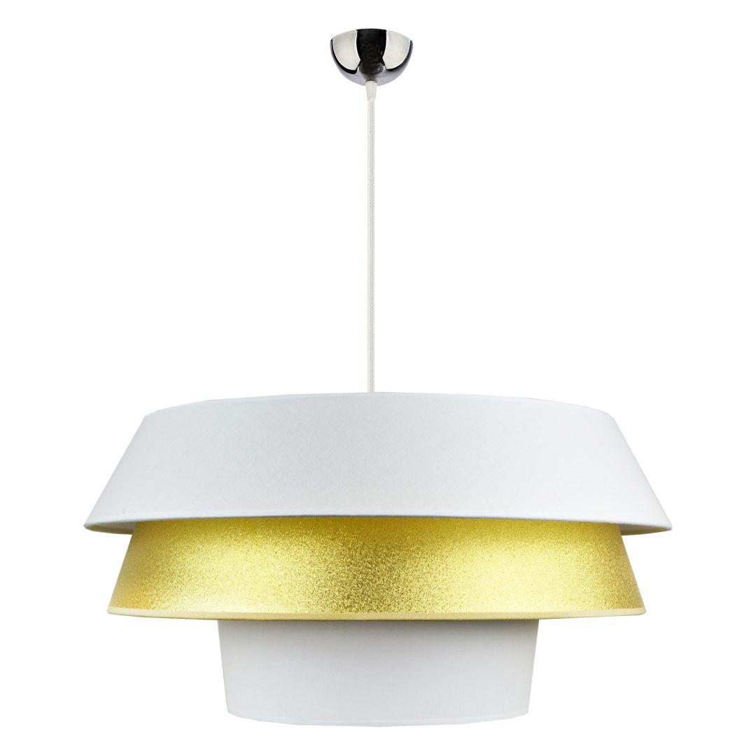 lampa-wiszaca-z-abazurem-zlote-lampy-sufitowe-biala-lampa-dekoracyna-do-salonu