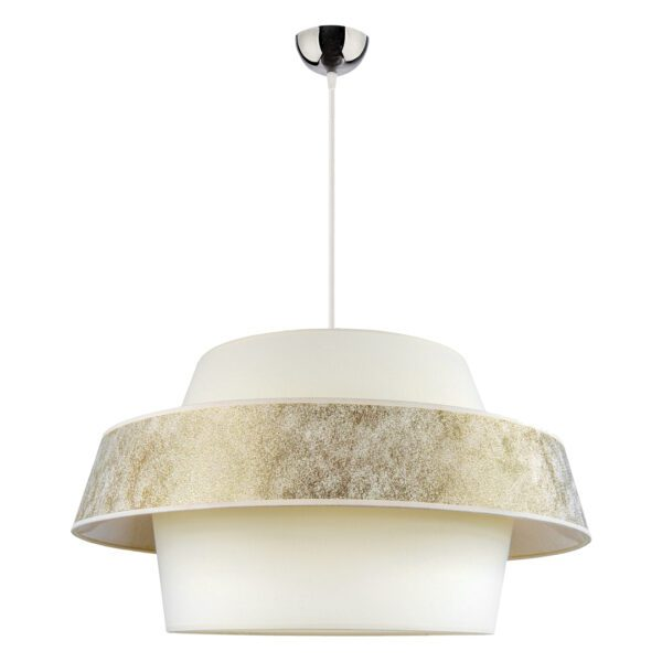 lampa-wiszaca-ecru-sklep-z-oswietleniem-nowoczesne-zyrandole
