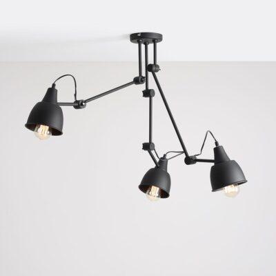 czarna-lampa-sufitowa-w-industrialnym-stylu