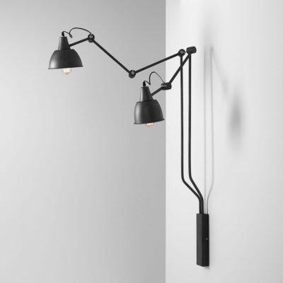 industrialna-lampa-scienna